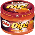 Chio Dip Honey Jalapeño