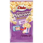 Chio Mikrowellen Popcorn süß 100g