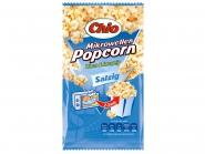 Chio Mikrowellen Popcorn salzig 100g