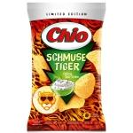 Chio Schmuse Tiger Chilling Sour Cream