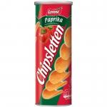 Chipsletten Paprika