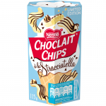 Choclait Chips à la Stracciatella 115g