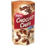 Choclait Chips Classic 115g