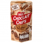 Choclait Chips Spekulatius 115g