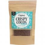 Chokay Milchschokolade Crispy Cocos