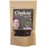 Chokay Dunkle Schoko Cranberries