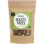 Chokay Milchschokolade Hazelnuts