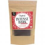 Chokay Dunkle Schokolade Intense Dark 100g