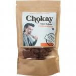 Chokay Milch Schoko Erdnussberge