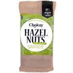 Chokay Hazelnuts 100g