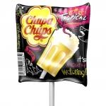 Chupa Chups 3D B-Pop