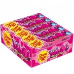 Chupa Chups Big babol Tutti Frutti 20er