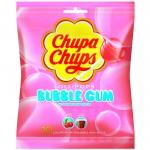 Chupa Chups Bubble Gum 10er