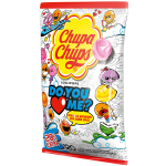 "Chupa Chups ""Do You Love Me?"" 120er"