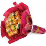 Chupa Chups Flower Bouquet