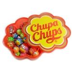 Chupa Chups Margarita