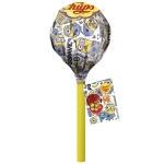 "Chupa Chups Mega Chups ""Despicable Me Minions"" 10er Big Lolly"