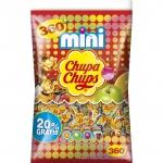 Chupa Chups Mini 360er Nachfüllpack