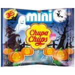 Chupa Chups Mini Halloween 35er