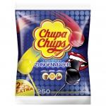 Chupa Chups Zungenmaler 250er Nachfüllbeutel