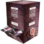 Cocoa Fantasy Dark Sticks 100x25g