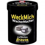 ColaRebell Weck Mich Brause 80g