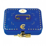 Heidel Euro Geldkassette