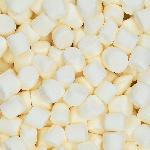 Confiserie Van Damme Mini Marshmallows 1kg