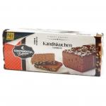 Continental Bakeries Kandiskuchen 350g