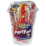 Cool & Sweet Partymix