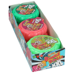 Cool! Bubble Rolls XXL 6er