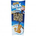 Cool! Milk Cookie