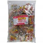 "Cool! Mini-Bonbons ""Kleines Dankeschön"" 100×10g"