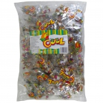 "Cool! Mini-Bonbons ""Narrenkappe"" 100×10g"
