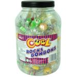 Cool! Rocks Bonbons 1kg Dose