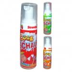 Cool Schaumi