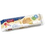 Coppenrath Mini-Butter-Spekulatius gluten- und laktosefrei 150g