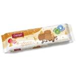 Coppenrath Mini Gewürz-Spekulatius gluten- und laktosefrei 150g