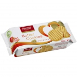 Coppenrath Hausgebäck Butter Cookies