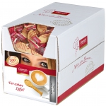 Coppenrath Kaffee-Löffel Vanille 200er Catering-Karton