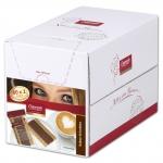 Coppenrath Kakao-Schnitten 60x2er Catering-Karton