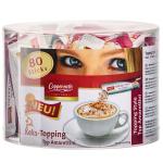 Coppenrath Keks-Topping Amarettini 80er