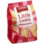 Coppenrath Little Cookie Strawberry