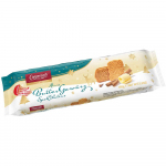 Coppenrath Mini Butter-Gewürz-Spekulatius 150g