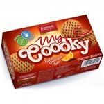 Coppenrath My Coooky Kakao-Orangen-Taler