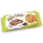 Coppenrath Vegan Bakery Choco Cookies