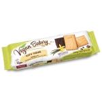 Coppenrath Vegan Bakery City Tour Vanilla
