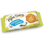 Coppenrath Vegan Bakery Coconut Clouds 200g