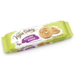 Coppenrath Vegan Bakery Grazer Ringe 200g