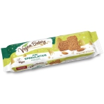 Coppenrath Vegan Bakery Mini-Spekulatius Mandel 150g